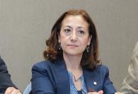 Silvana Roseto