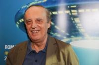Dario Argento inaugura il Fantafestival