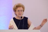 Anna Maria Tarantola