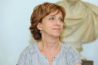 Luigina Di Liegro