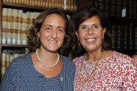 Renzi incontra i 20 nuovi direttori dei Musei italiani