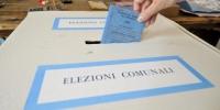 Comunali 2015, calo PD. Al centrodestra Rovigo, Chieti, Nuoro, Matera e Arezzo. M5S vince in tre comuni