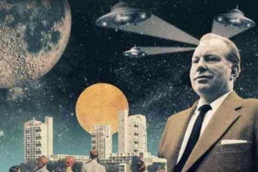 Going clear il documentario su scientology la religione dei divi di hollywood agrpress - Altezza divi di hollywood ...