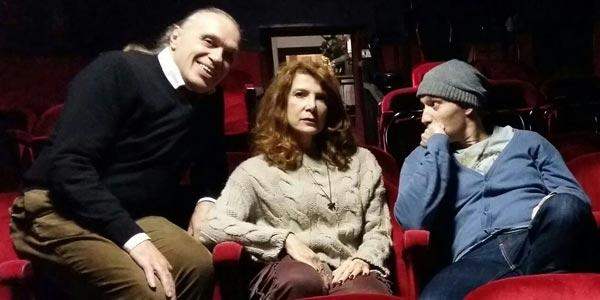 Diritto di recesso al teatro petrolini a roma agrpress - Diritto di recesso poltrone e sofa ...