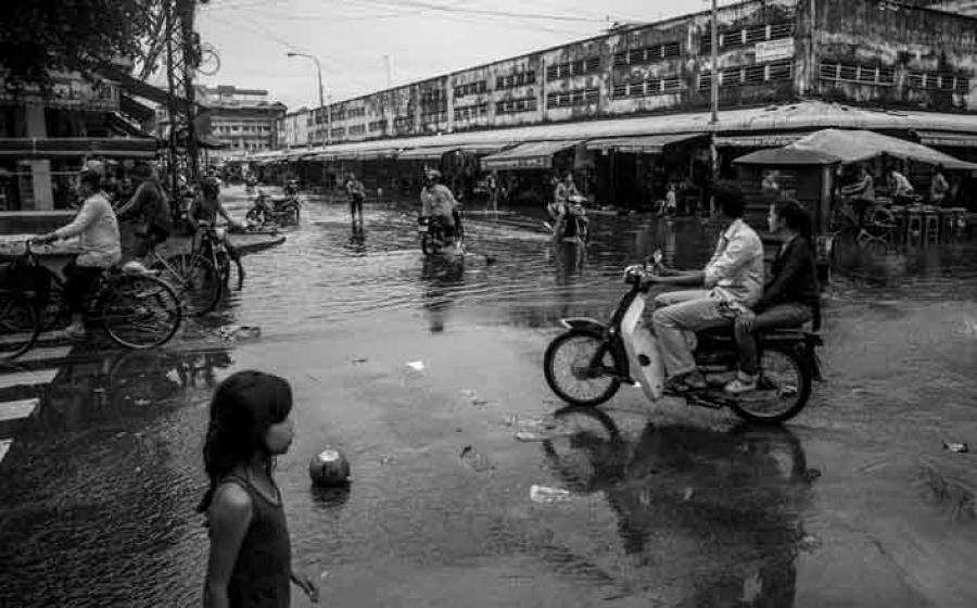 Incontri cambogiani online