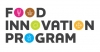 Numerosi gli incontri per il Food Innovation Program all' Expo Milano 2015