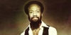 Morto cantante degli Earth Wind & Fire