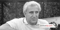Adolfo Celi nel 1964
