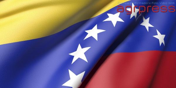 Altri tre morti per le proteste in Venezuela