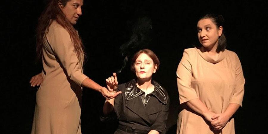 "Cresci bene  Cresci forte"" al Teatro Trastevere - AgrPress"