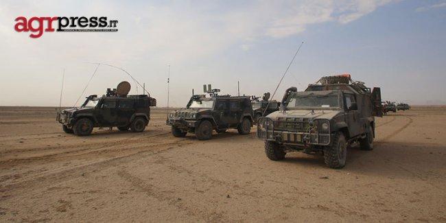 Biden annuncia il ritiro delle truppe Usa dall'Afghanistan