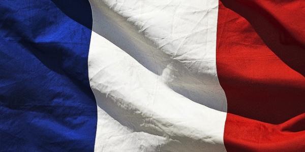 Macron e Le Pen, i due candidati al ballottaggio francese