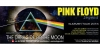 """The Dark Side of the Moon Tour"": i Pink Floyd Legend di nuovo in tour"