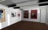 MADE IN ITALY : undici street artists italiani in mostra a Nizza