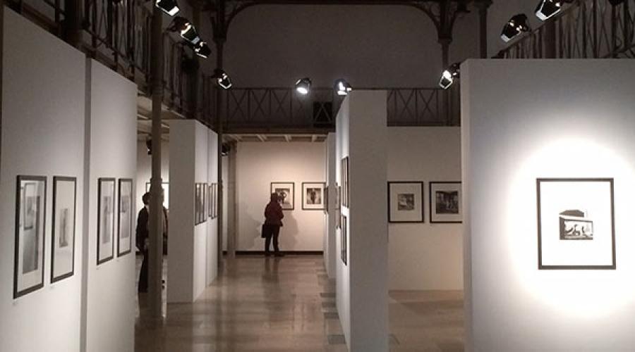 Fotografia moda architettura parigi e il fascino for Architettura a parigi