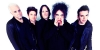 The CURE tornano a Roma